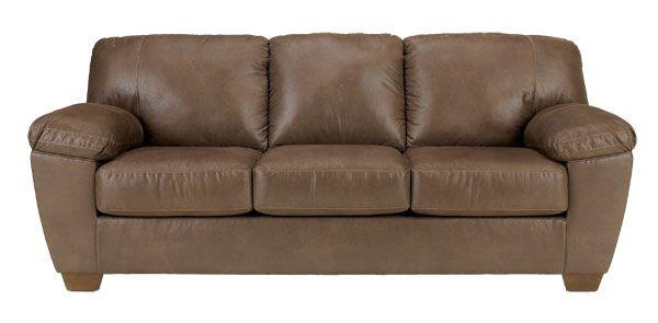 Amazon Walnut Sofa It S Ours Walnut Sofa Ashley Furniture Living Room Faux Leather Sofa