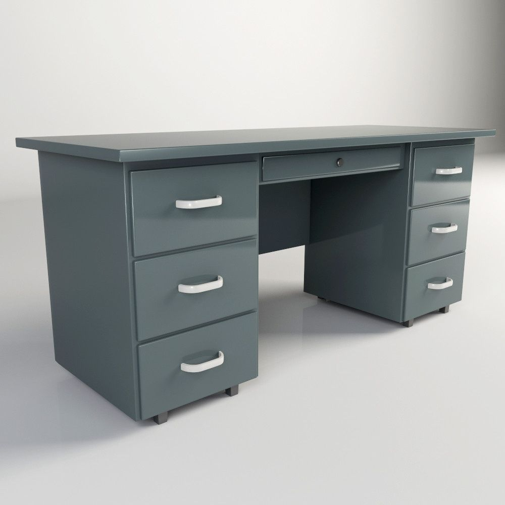 steel office desks. Steel Office Desks. Desks - Country Home Furniture Check More At Http: 3