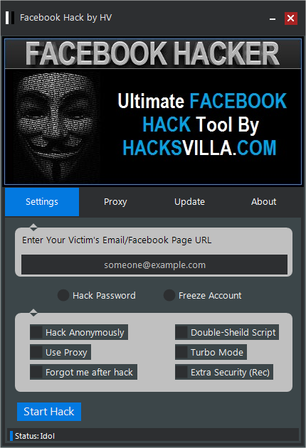 http//www.unlockicloud.info/ Icloud, Hack password, Unlock