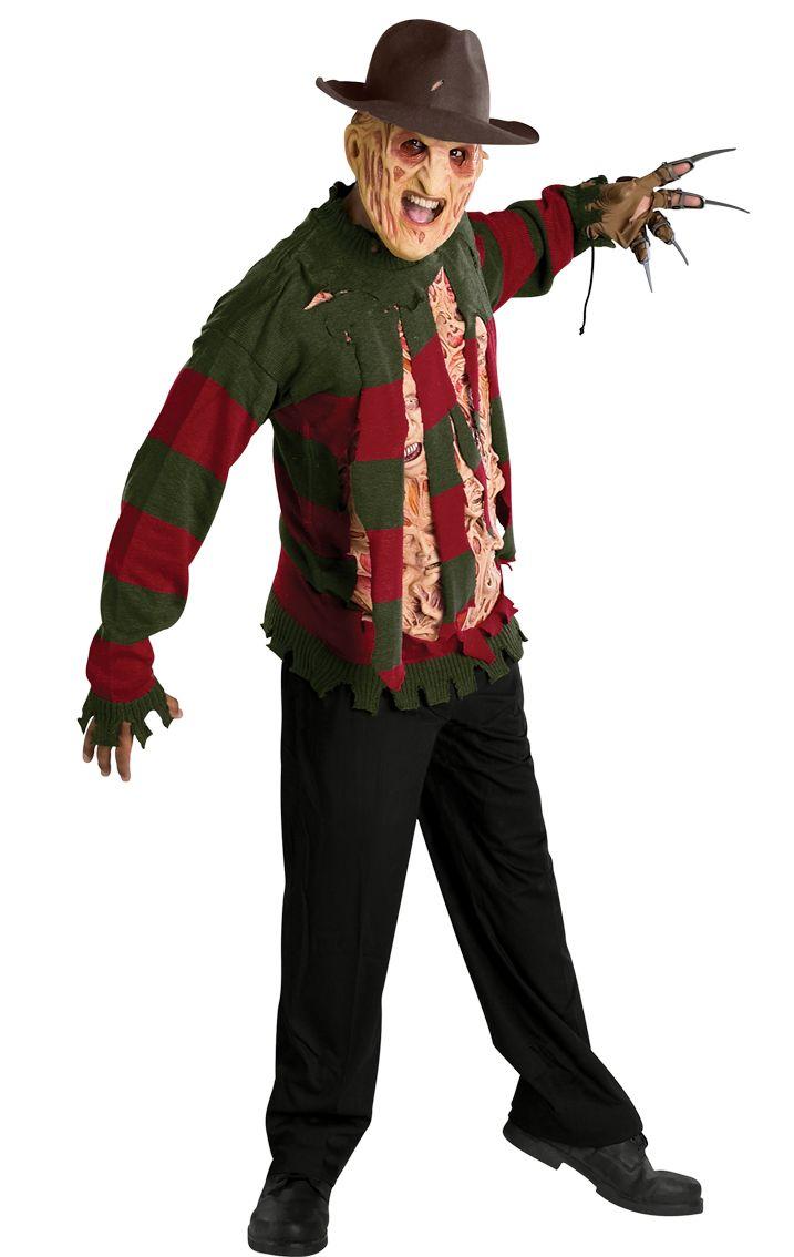 halloween costumes | mens halloween costumes | mens halloween