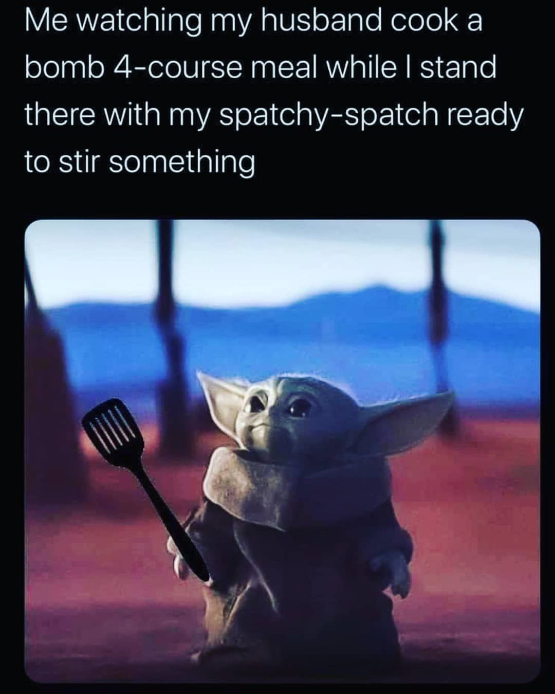50 Baby Yoda Memes That Will Make Your Day Exponentially Better Yoda Funny Yoda Meme Funny Memes