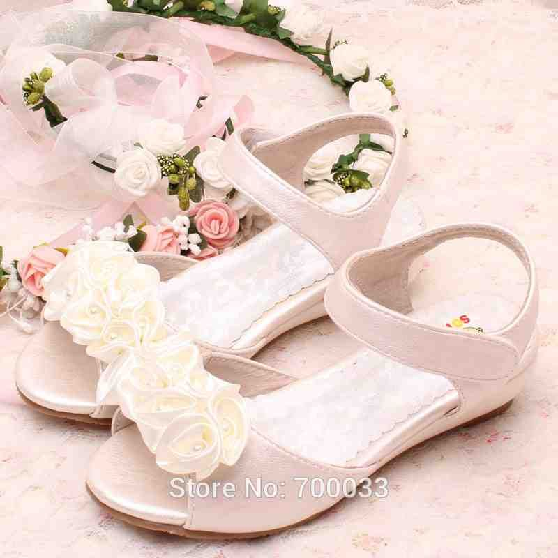 Off white flower girl shoes flower girl shoes pinterest flower off white flower girl shoes mightylinksfo