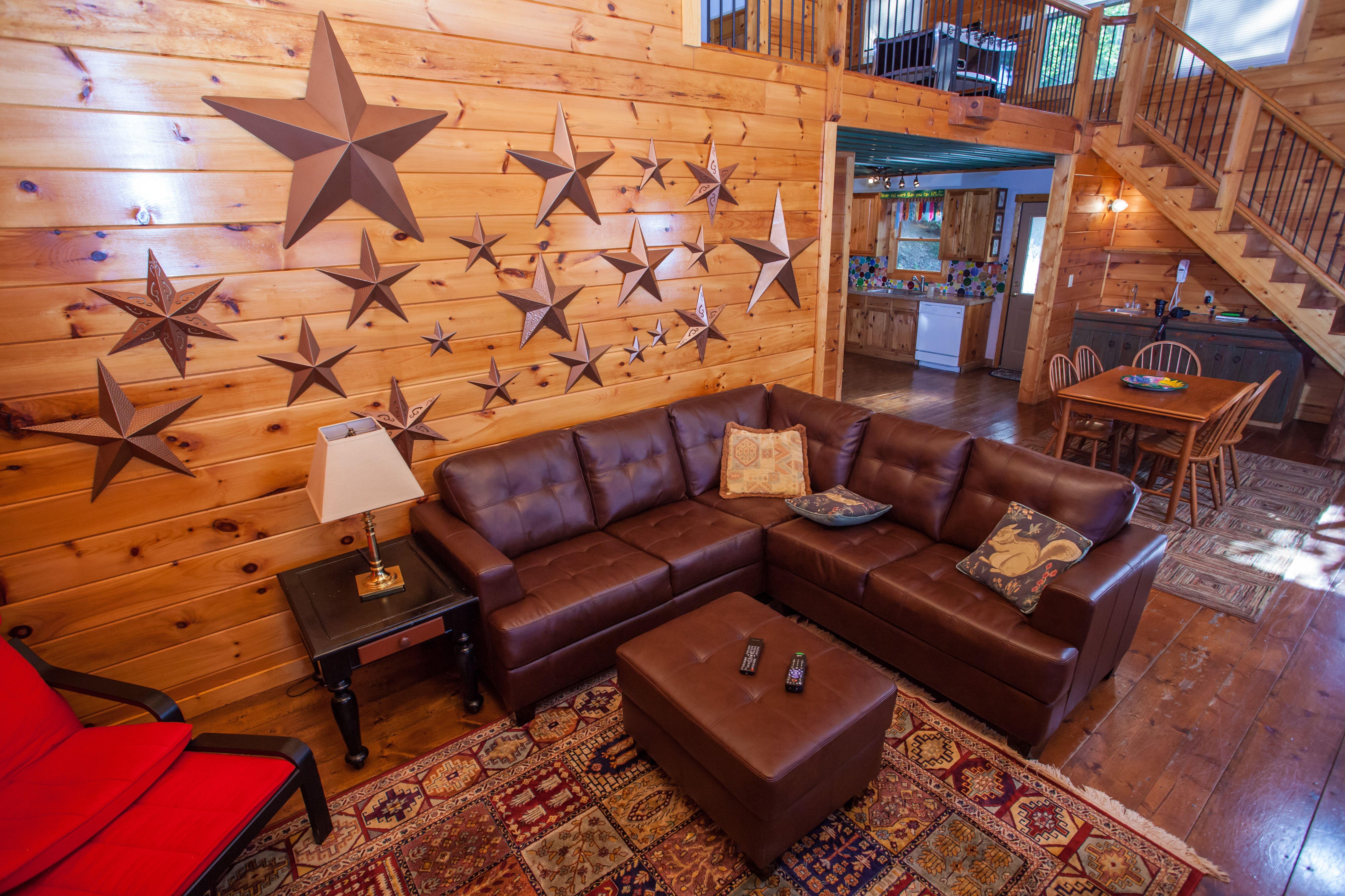 unit ellijay and s vacation place bucky cabins ga rental in vacasa bd doe