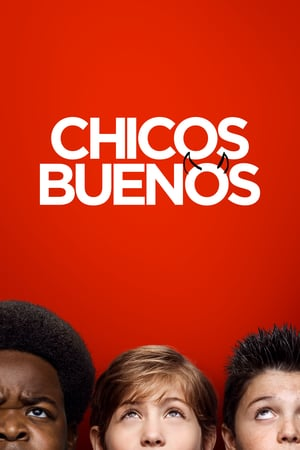 Ver Chicos Buenos 2019 Online Latino Hd Pelisplus Movies For Boys Full Movies Tv Series Online