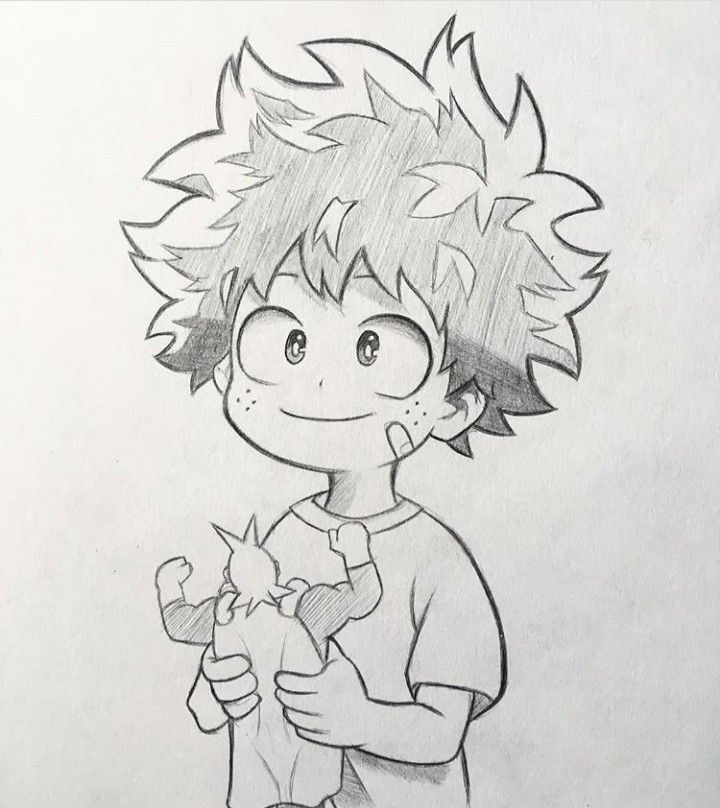 Pin By Onga On My Hero Academia In 2020 Anime Character Drawing Anime Drawings Sketches Anime Sketch
