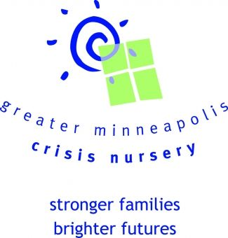 Greater Minneapolis Crisis Nursery Works To End Child Abuse And Neglect Create Strong Healthy Families