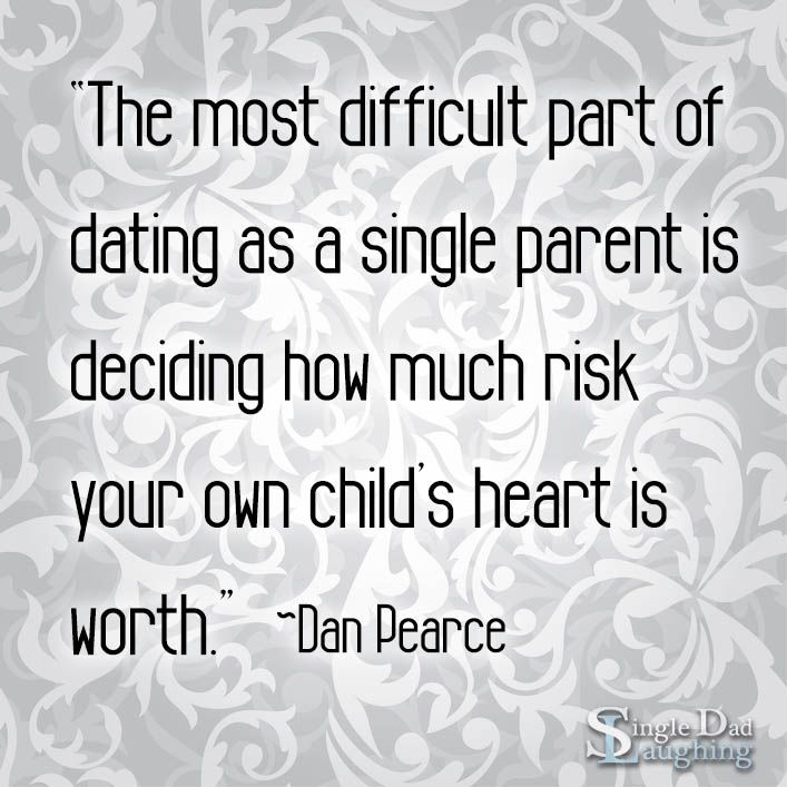 pinterest single parent quotes Single parenting: it's one of those topics that has a tendency to conjure up stereotypes those two simple words put together often project images of an overworked, single mom with five jobs who's never home.
