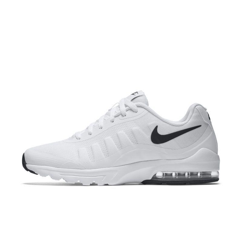 Latest Style Nike Air Max Invigor 95 Grey Black 749866 064