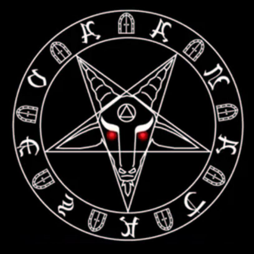 Pin By Era On Eras World Pinterest Freemasonry Symbols And
