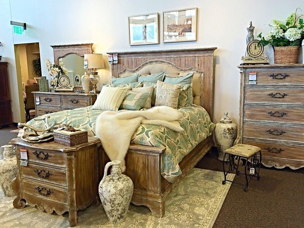 Nebraska Furniture Mart Bedroom Sets U03 | Bedroom | Bedroom ...