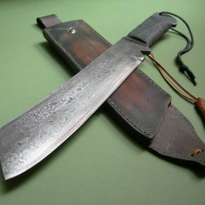 rambo 4 knife by movie knives knives rambo knife custom knives handmade knives. Black Bedroom Furniture Sets. Home Design Ideas