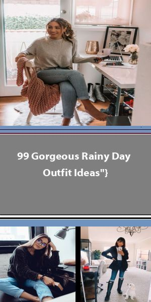 """64 Rainy Day Cold Weather Outfit""""},""""story_pin_data_id"""":null,""""is_promoted"""":false,…"""