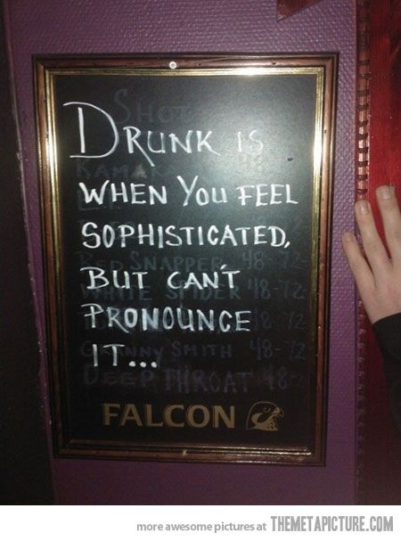 http://static.themetapicture.com/media/funny-bar-sign-drunk.jpg
