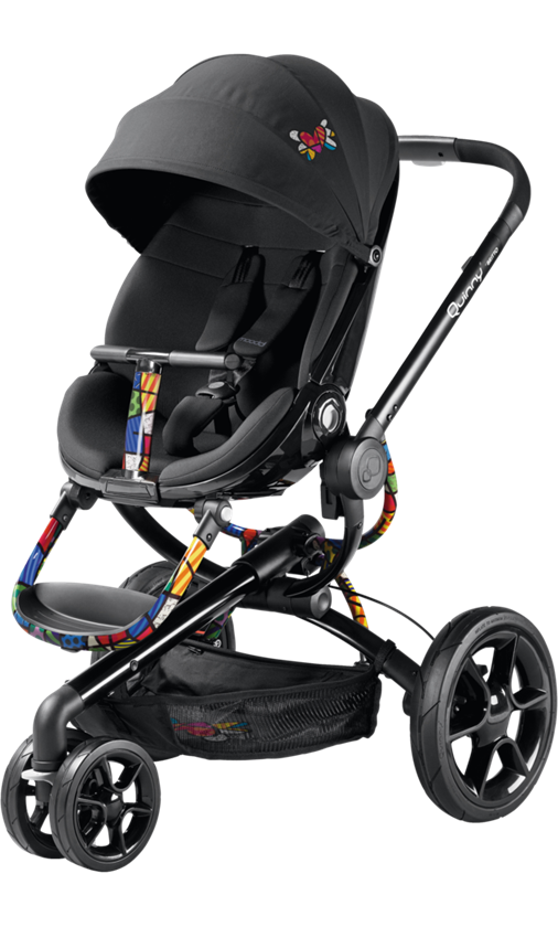 Britto Quinny Stroller. http://www.quinny.com/gb-en/strollers