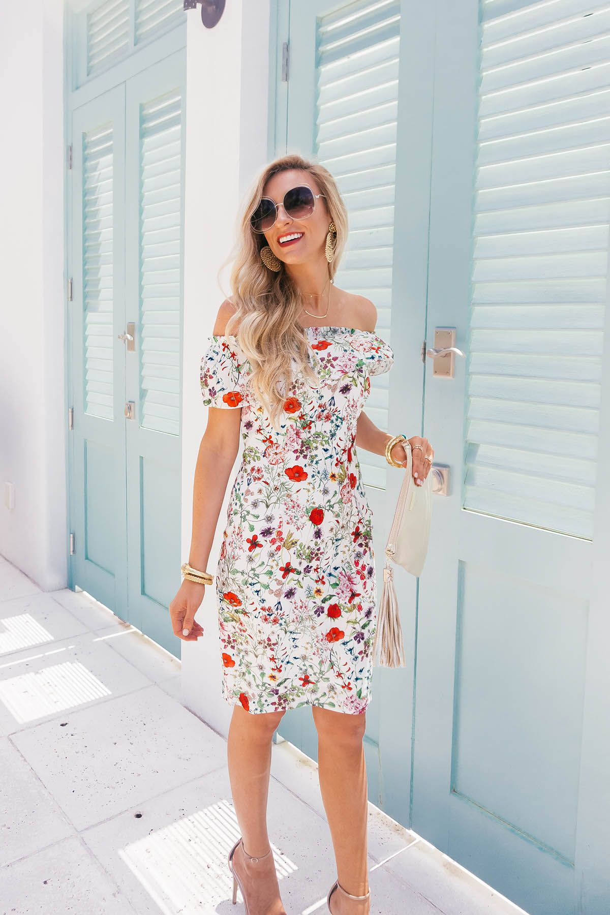Everyday Dresses From Zappos Adrianna Papell Dresses At Zappos Everyday Dresses Dresses Adrianna Papell Dresses [ 1800 x 1200 Pixel ]