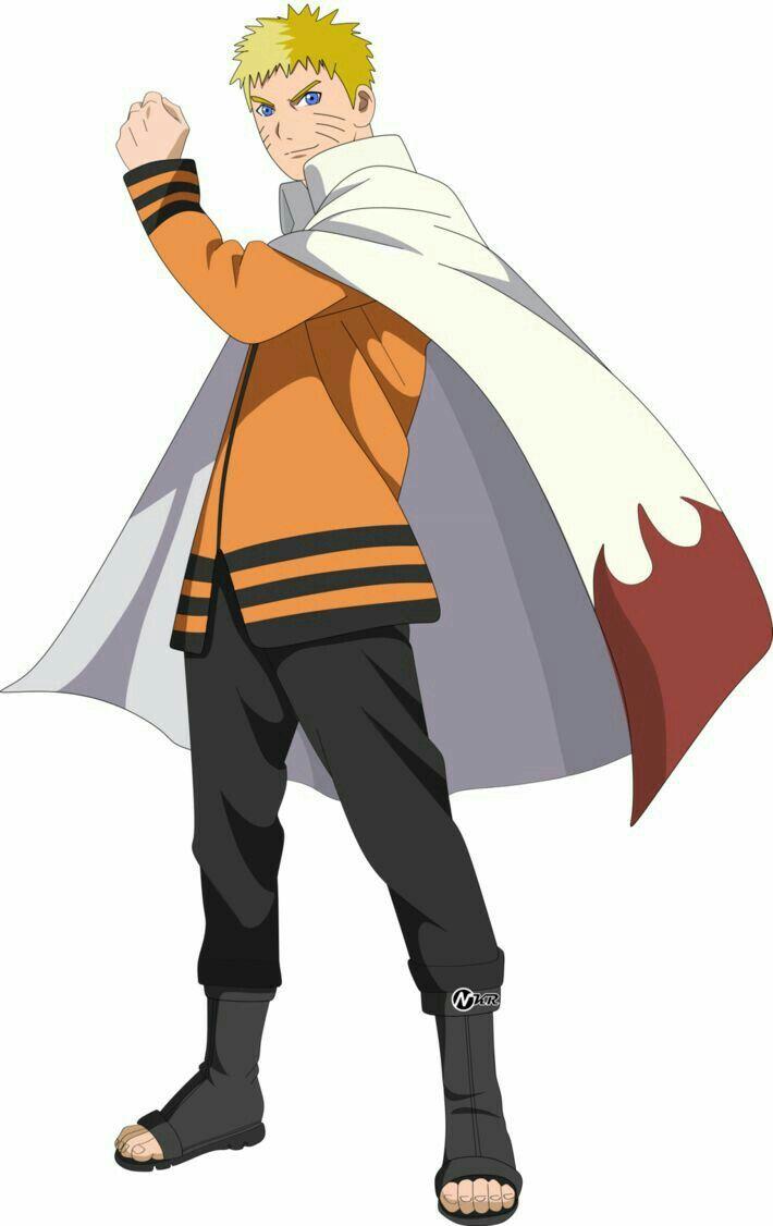 Pin by Amit Raval on Naruto | Pinterest | Naruto, Anime ...