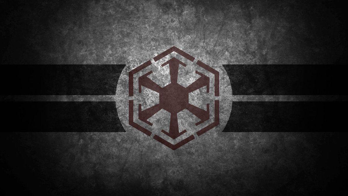 Star Wars Empire Wallpaper Widescreen