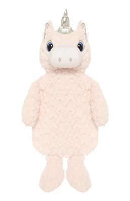 1000ml Unicorn Hot Water Bottle