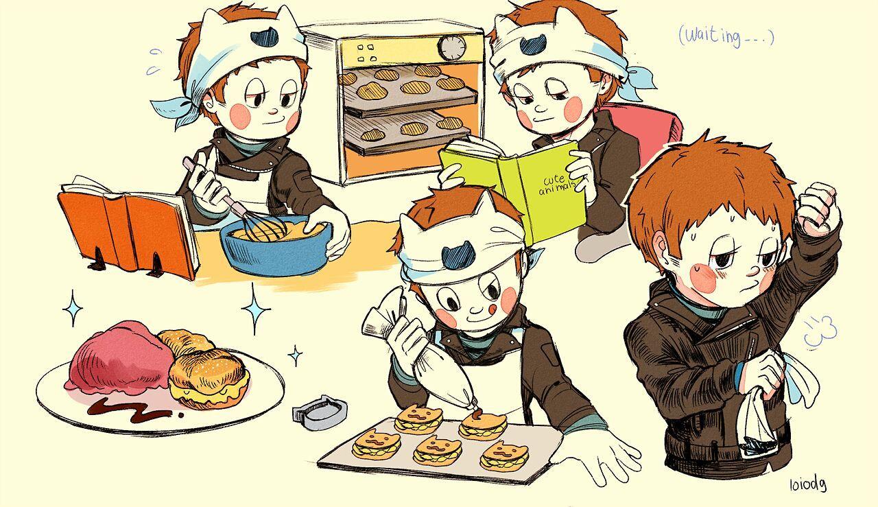 Ryoma Hoshi Worship Book Danganronpa Characters Danganronpa Anime .single reader x v3 characters wattpad story who always suggests ryoma x cyborg reader,,, i swear to god there's alway ryoma x cyborg,,, if there's a you kin ryoma hoshi? pinterest