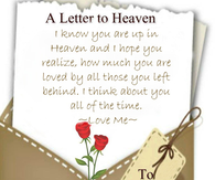 letters to people in heaven mothers day to the moms in heaven quotes quote mothers day heaven