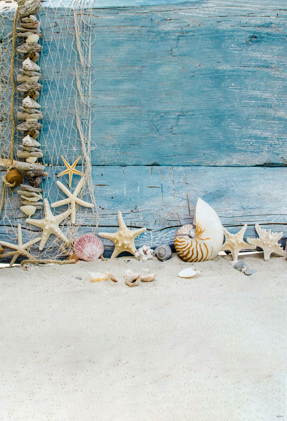 Find More Background Information About Kate Beach Themed Backdrop