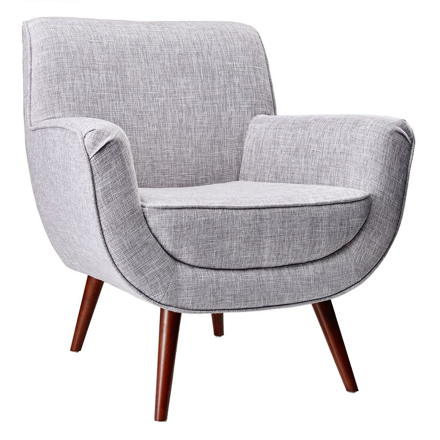 image result for grey chair | plans for a apartment or flat
