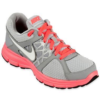 1979bd9ca69a Nike® RELENTLESS - jcpenney. Nike Air Relentless Running Shoes ...