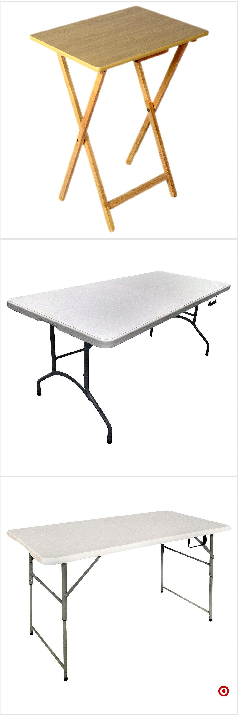 Shop Target For Folding Table You Will Love At Great Low
