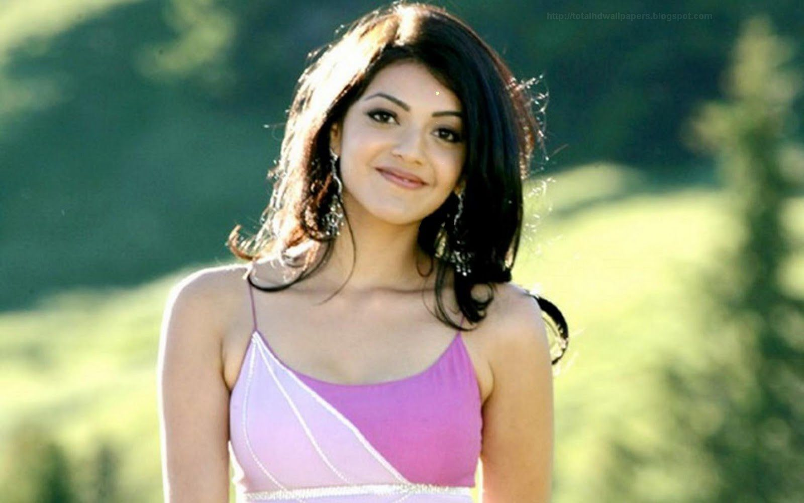 South Indian actress hd wallpaper,Best collection of South Indian ...