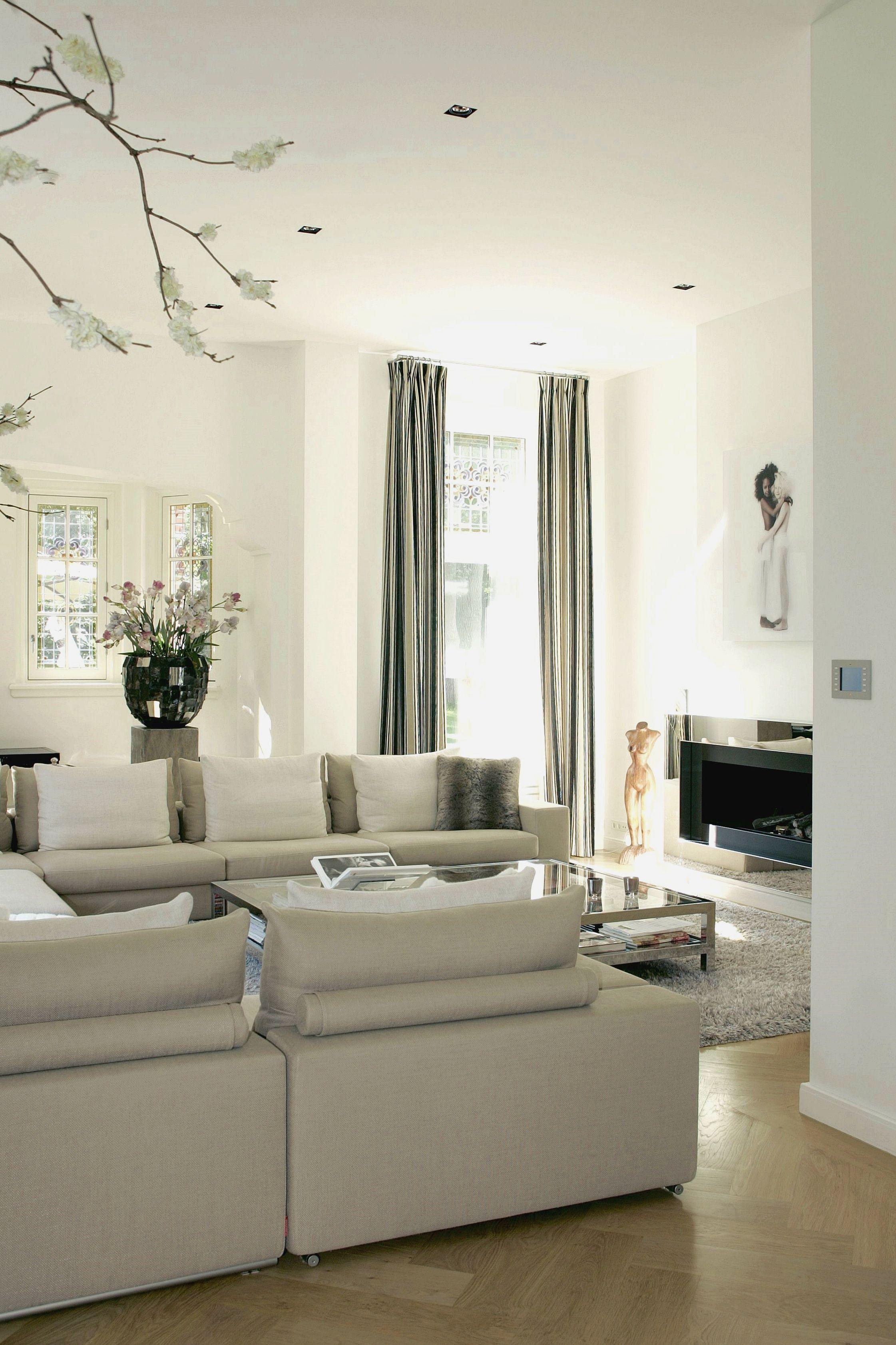 modern living room decor living room decor tips simple on amazing inspiring modern living room ideas for your home id=26744