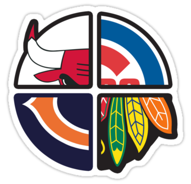 Chicago Chicago Sports Teams Chicago Sports Chicago Bears Pictures