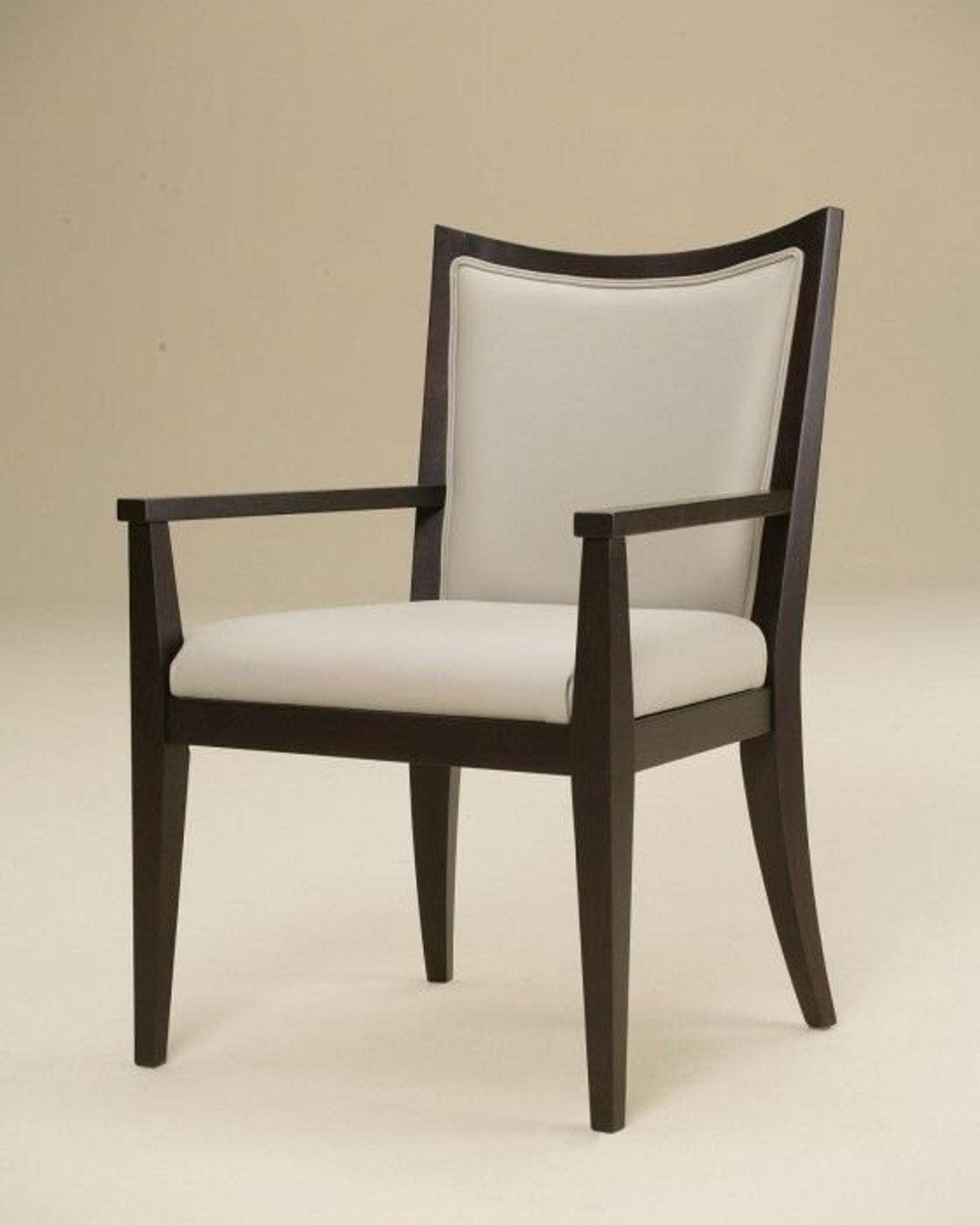 Esszimmer Stuhl Stoff Grau Esszimmer Stühle Blau Holz Ess