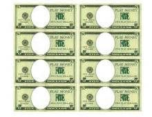 picture regarding Printable Custom Play Money named Personalized Enjoy Cash Template - Bing Photographs Mastering Things