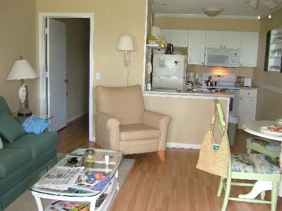 Best Small Room Layout Living Room Kitchen Combo Move The Fridge From The Window To Where The 400 x 300
