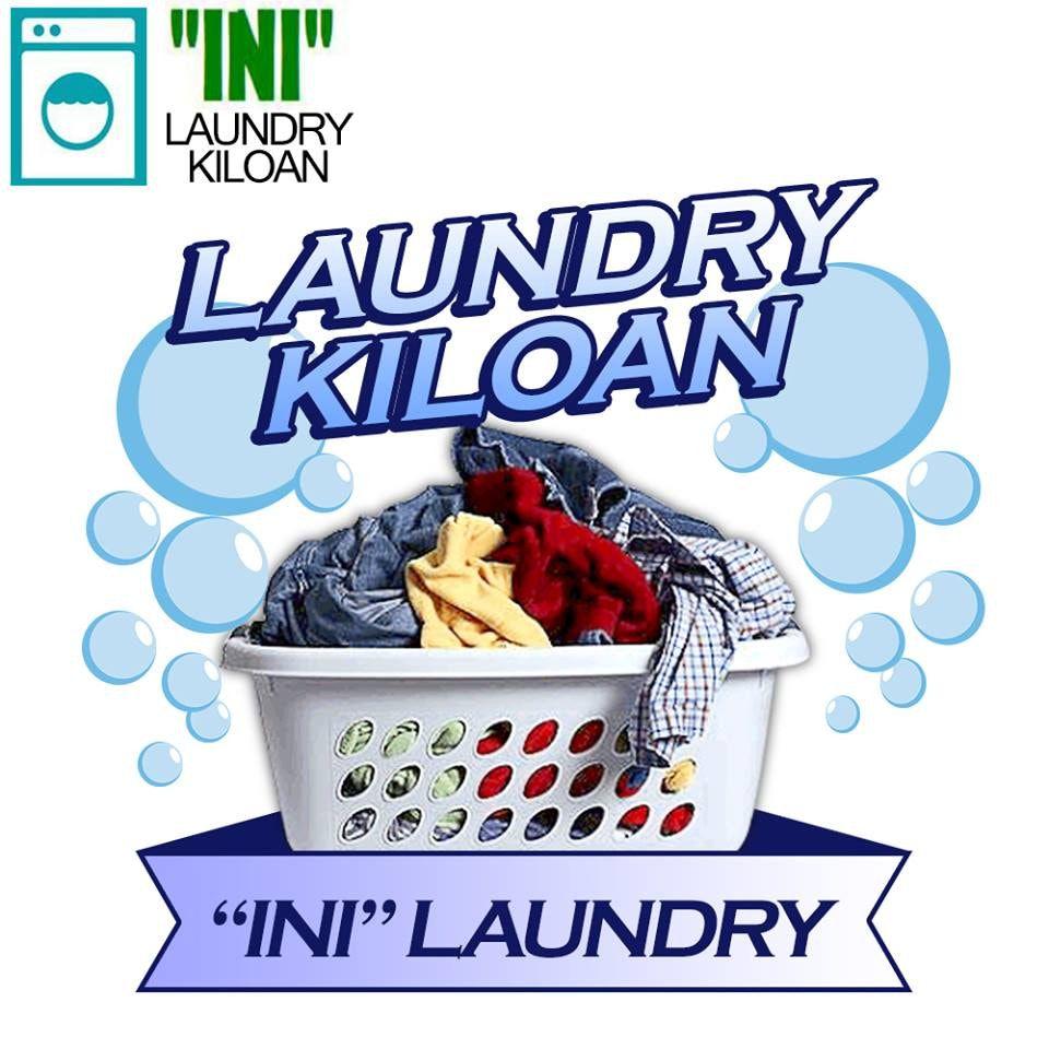 Aplikasi Laundry Pos Https Www Cleanlabpos Com Adalah Aplikasi