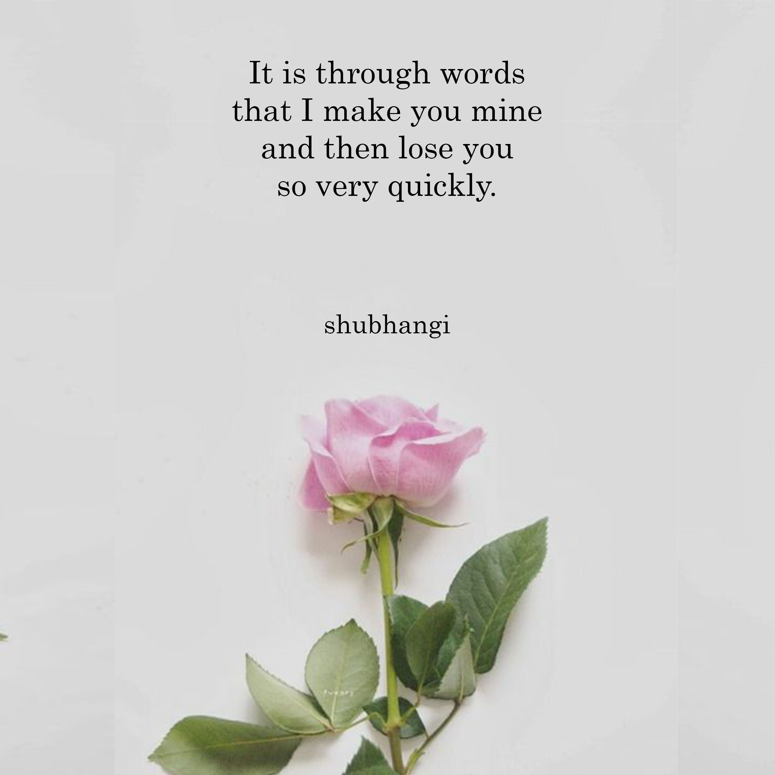 Follow Words Entwined On Instagram For Daily Poetry Poem Poetry Poems Quotes Love Lovequotes Wr Simple Quotes Birthday In Heaven Quotes Literary Quotes