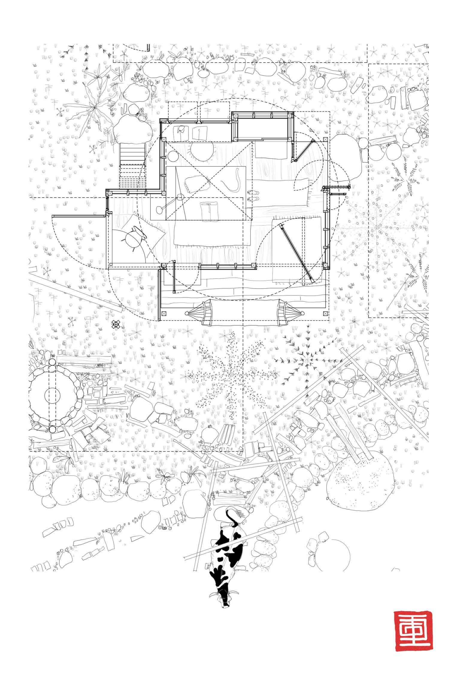 Pfc Architecture Final Thesis July