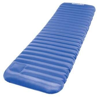 Comfy Air Mattress