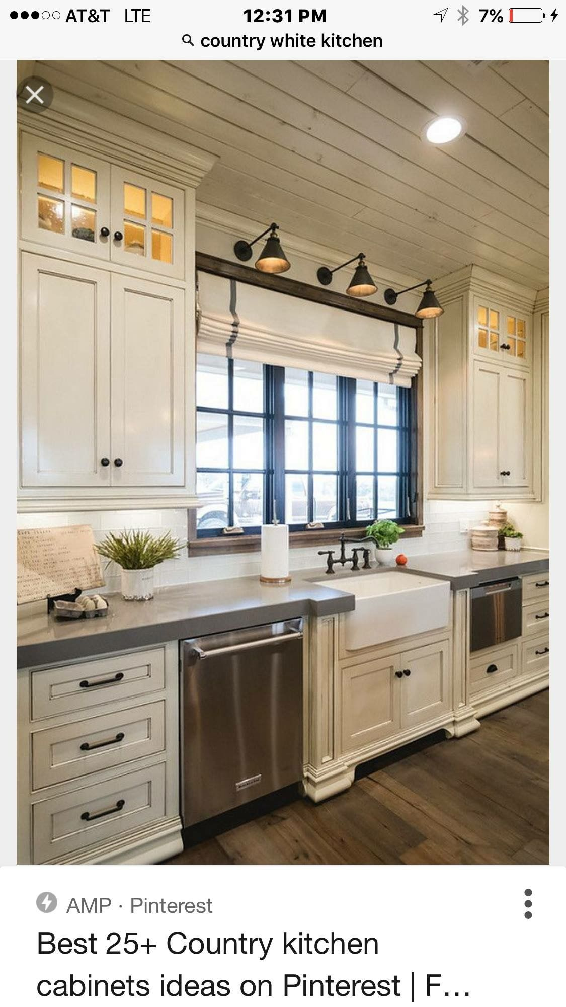 Over the sink kitchen window treatments  window treatment and style of light over window  kitchen remodel