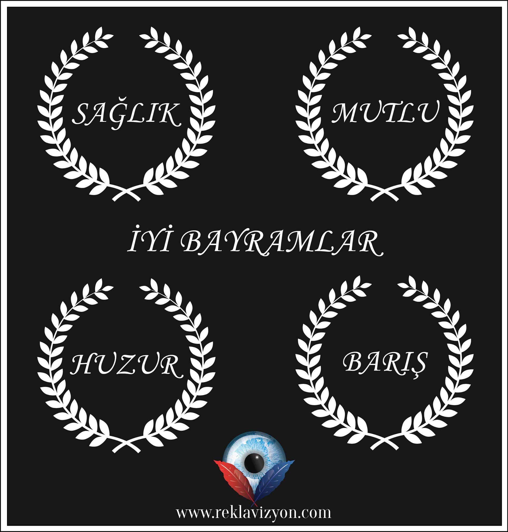 Reklavizyon Reklam www.dijital