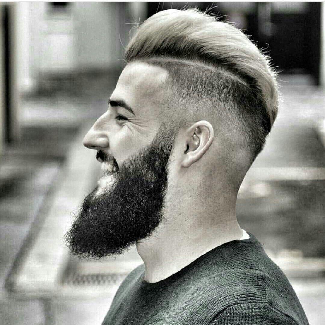 Lindo y sin esfuerzo peinados vikingos hombre Galería De Consejos De Color De Pelo - Peinados Vikingos Para Hombres   Las Mejores Imágenes de ...