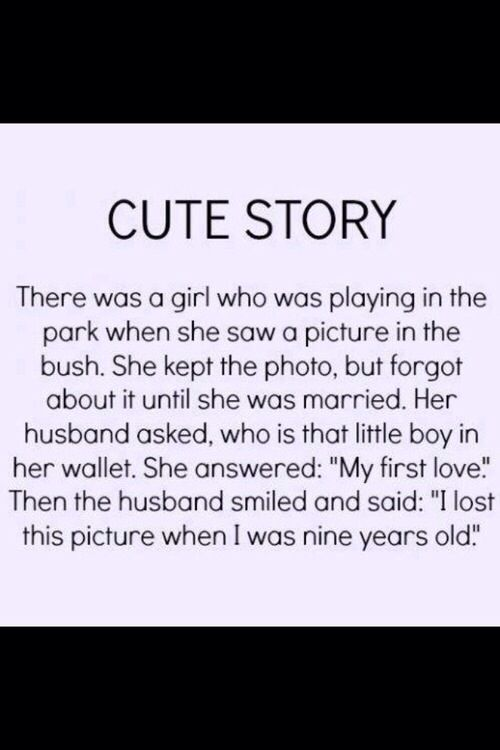 Pin By Ditza On Q O U T E S Cute Stories Cute Texts Cute Quotes