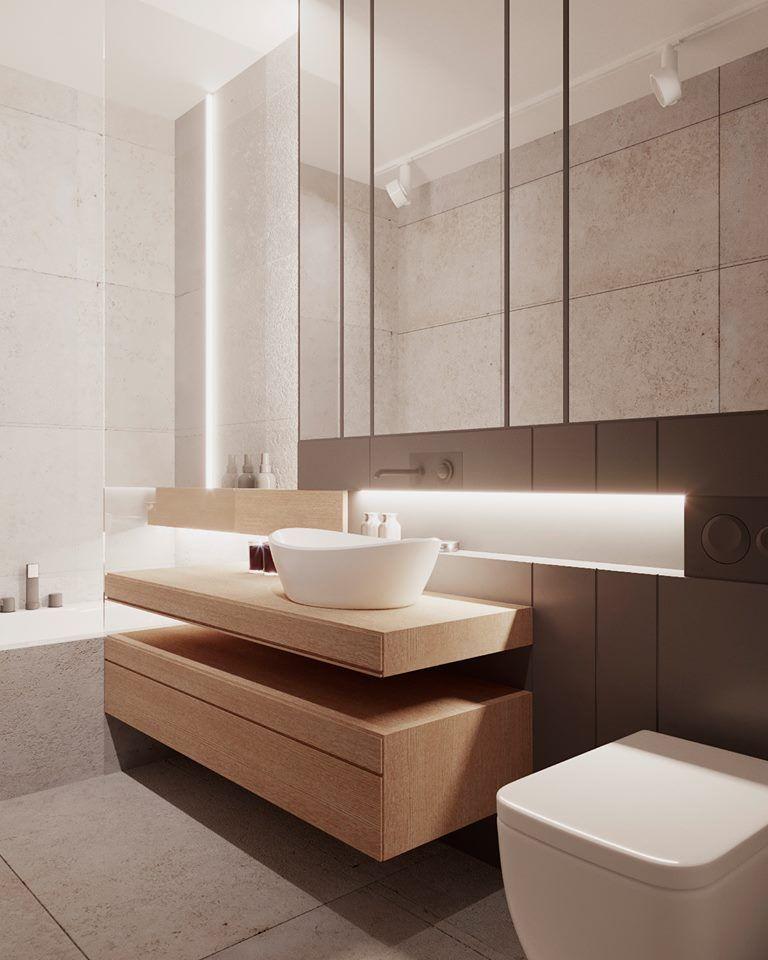 Szafki Lustrzane Do łazienki Duze Płyty Rooms In 2019
