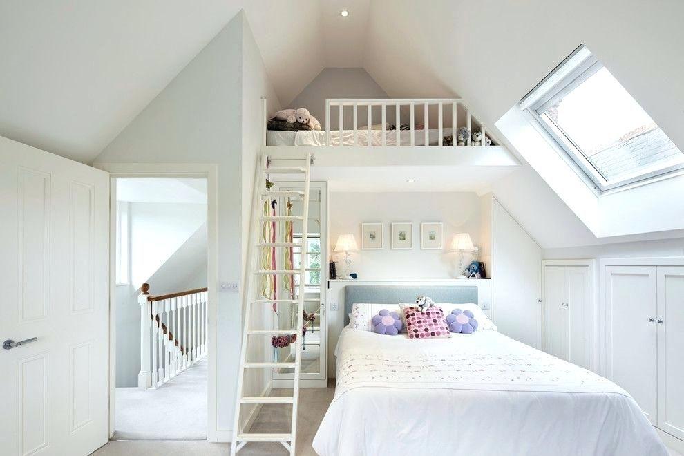 Google Image Result For Http Unluler Info Wp Content Uploads 2019 04 Full Size Of Bathroom Converting Att In 2020 Attic Bedroom Small Small Loft Bedroom Bedroom Loft