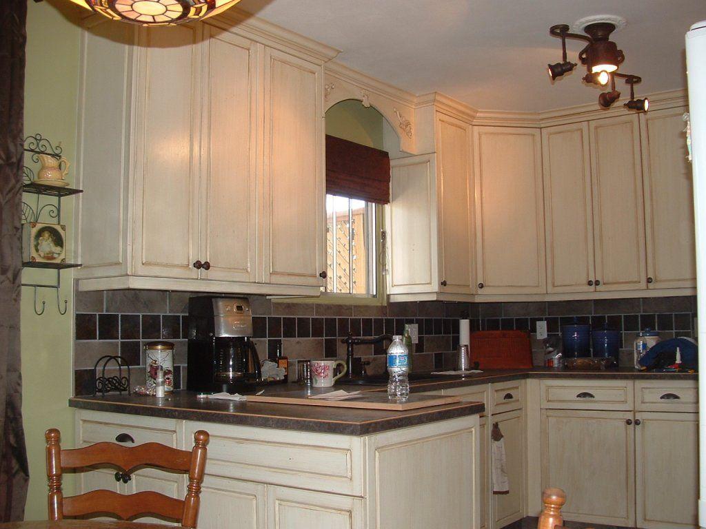 ikea kitchens Ikea Kitchens Kitchens & Baths