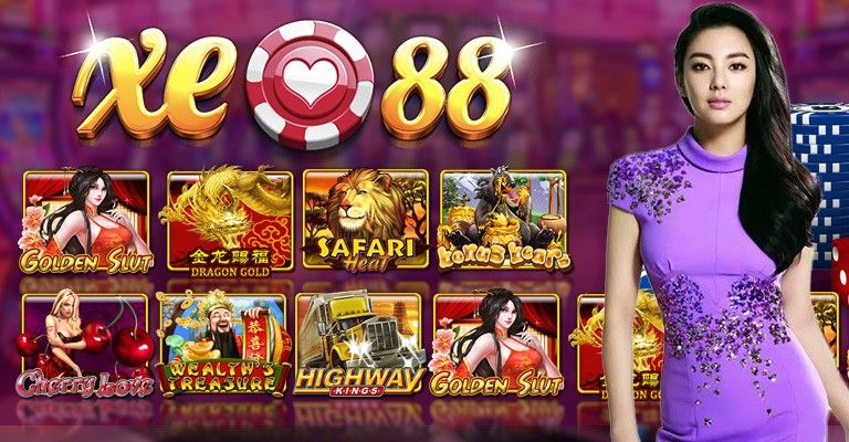 918kiss download apk and spin get free credit in 918kiss