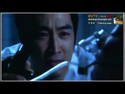 Dr. Jin (타임슬립 닥터 진) full Trailer - Jaejoong, Park Min Young, Song Seunghun