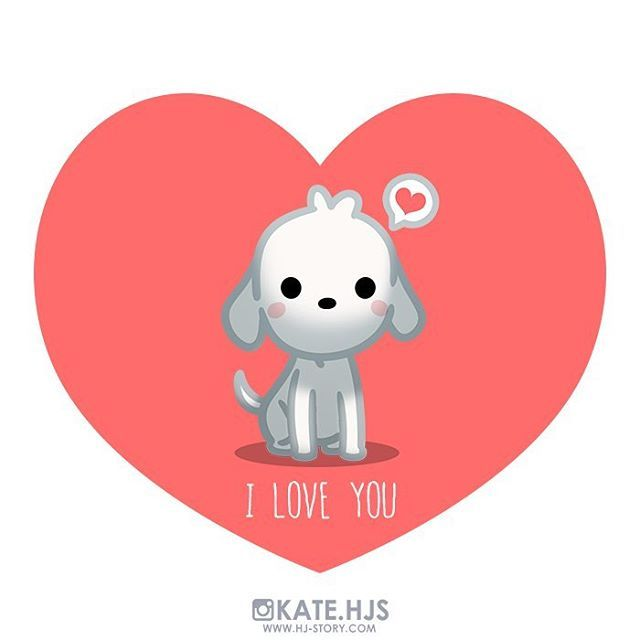 I love u #hjstory  #love #cute #jingo #dog #pet #puppy #puppylove #도그스타그램 #개스타그램 #말티즈 #강아지 #강아지스타그램
