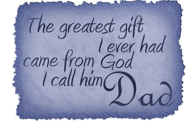 Happy Fathers Day Images Quotes 2018 For All Mothers Love Lyrics