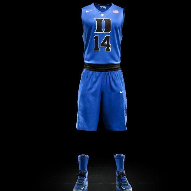 super popular 10217 fb46d duke basketball uniforms - Google Search | Basketball quotes ...